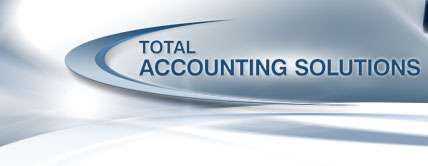 Total Accounting Solutions